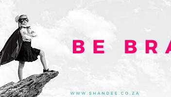 Shandee_BeBrave